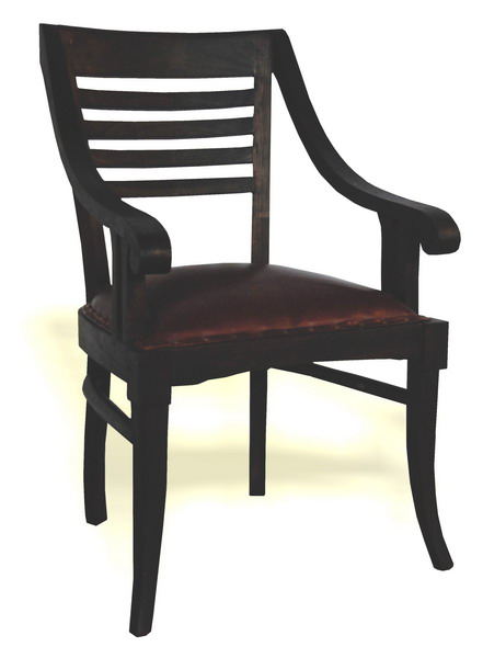 Shannon Arm Chair
