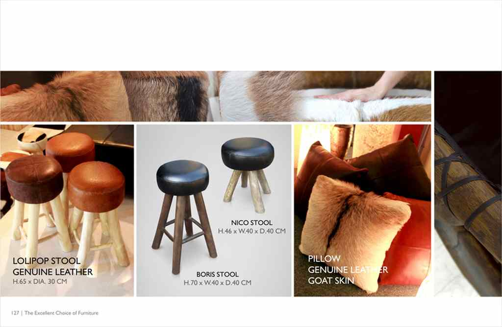 Sample Product Page