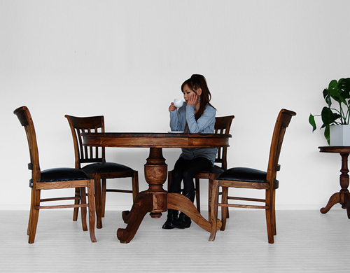 Cindy Dining Set