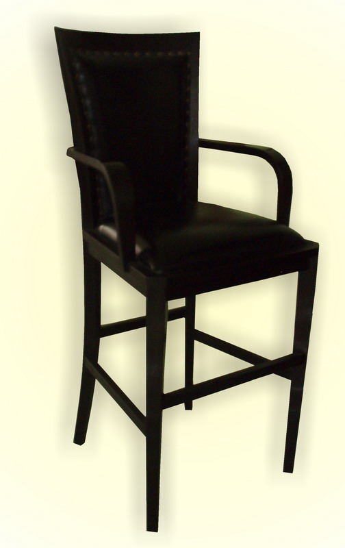 Nata Bar Chair