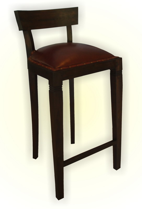 Piku Bar Stool