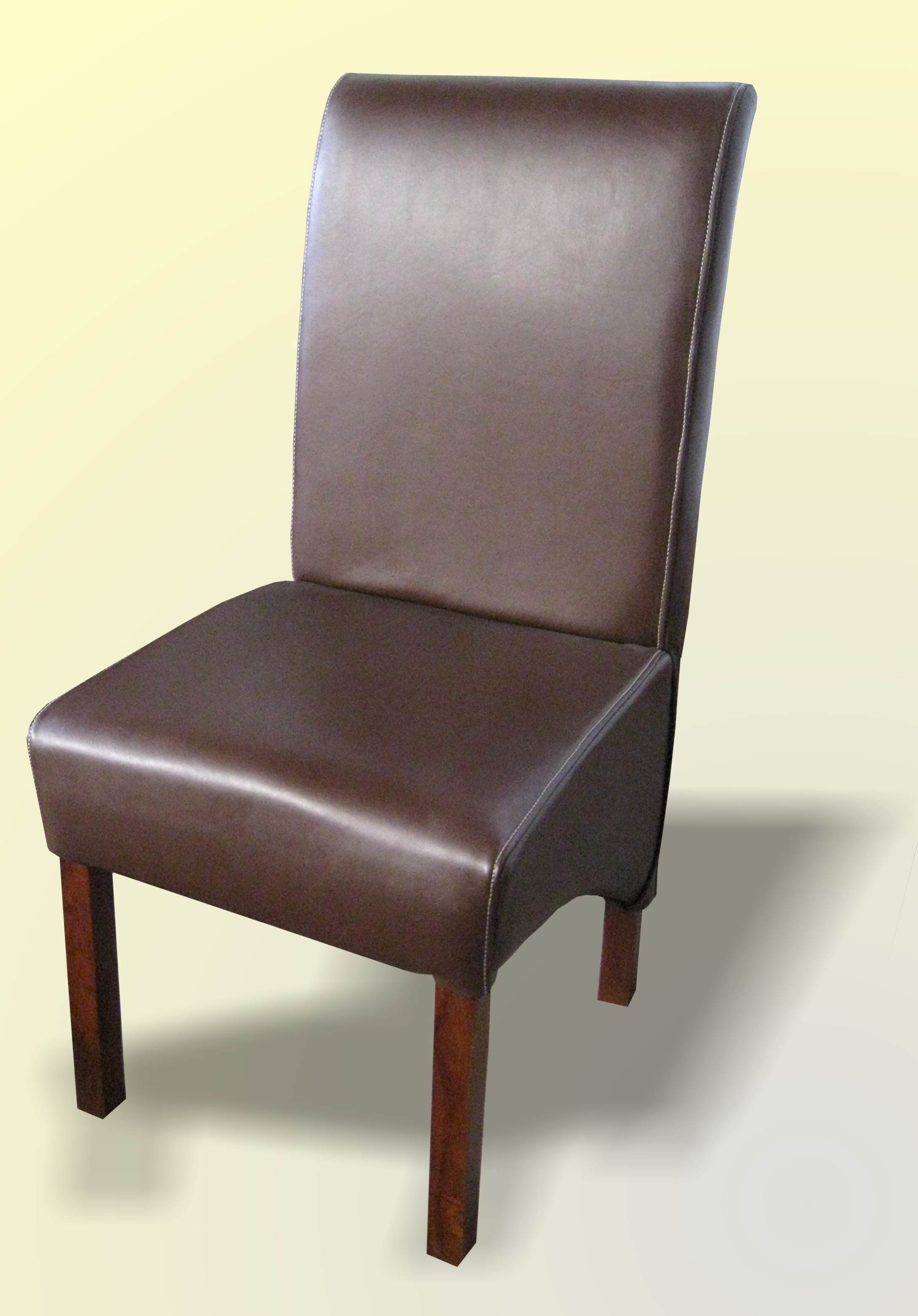Canya Chair